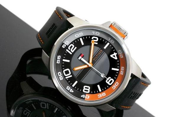 8a1f7c93161c Svetové značkové hodinky za bezkonku - Katalóg firiem